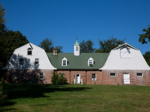 Bailey Farms Conference and Retreat Center